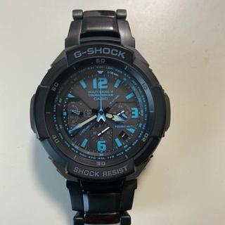 ジーショック(G-SHOCK)のG-Shock GW-3000BD-1AJF スカイコックピット(腕時計(デジタル))
