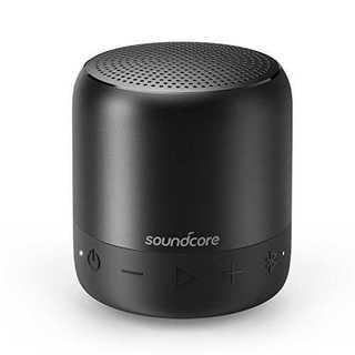 Soundcore Mini 2(6W Bluetooth4.2 スピーカー)【