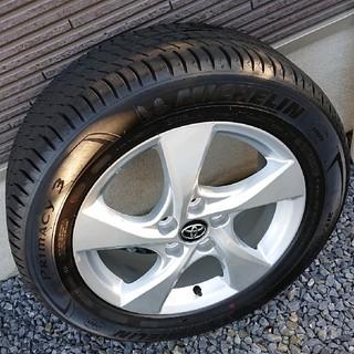 タイヤ17インチ 4本セット