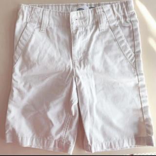 オールドネイビー(Old Navy)の半ズボン KIDS(パンツ/スパッツ)