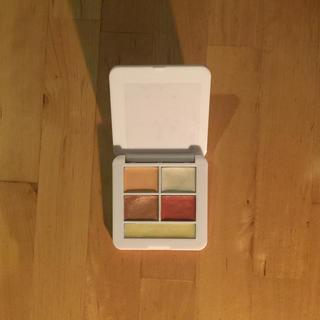 Cosme Kitchen - rms カラーパレット クラシック コレクション
