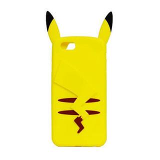 ポケモン(ポケモン)のiPhoneケース(iPhoneケース)