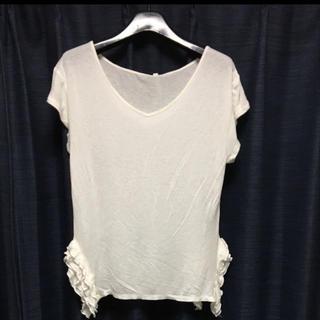 EDIT COLOGNE (Tシャツ(半袖/袖なし))