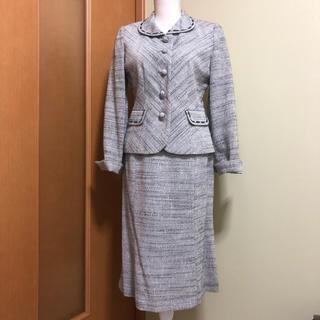 MARISA レディース スーツ(スーツ)