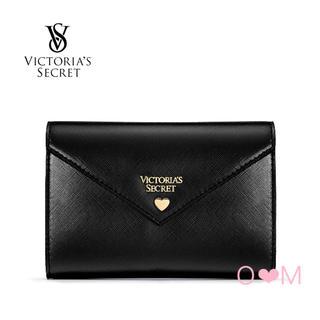 Victoria's Secret - 新作!Victoria's Secret  ミニポーチ・コインケース
