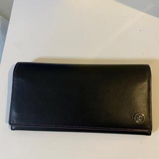 アニエスベー(agnes b.)のアニエスベー 未使用長財布(財布)
