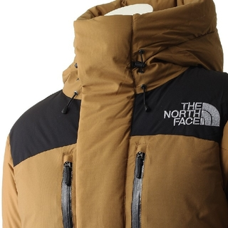THE NORTH FACE - バルトロ