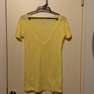 エルエヌエー(LnA)のLNA T-SHIRTS(Tシャツ(半袖/袖なし))