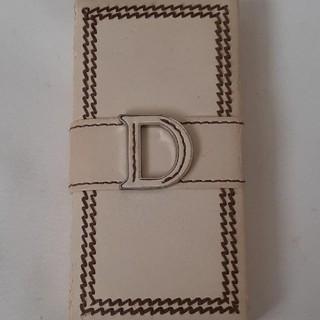 ディオール(Dior)のDior Detective Chic 002 Shimmery Powder(アイシャドウ)