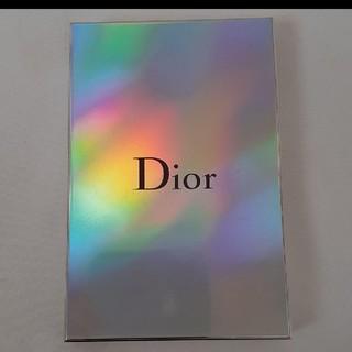 ディオール(Dior)のDior pearl shine collection 限定品(アイシャドウ)