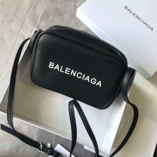 Balenciaga - balenciaga 大人気 ショルダーバッグ