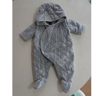 babyGAP - ベビージャンプスーツ/babygap (size60)