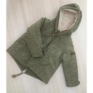 エーアーベー(eaB)のジャケット 100 e.a.B(ジャケット/上着)