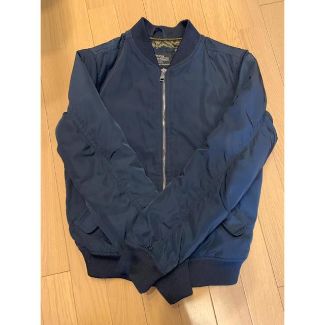 Bershka(ベルシュカ)のジャケット  レディースのジャケット/アウター(テーラードジャケット)の商品写真