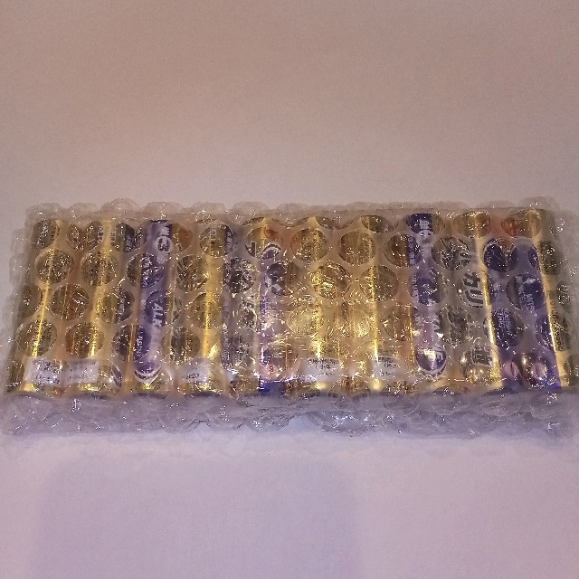 三菱電機(ミツビシデンキ)の三菱 単3電池(単三電池) 20本 スマホ/家電/カメラの生活家電(その他)の商品写真