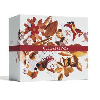 クラランス(CLARINS)のクラランス クリスマスコフレ アドベントカレンダー2019(コフレ/メイクアップセット)