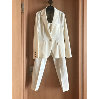 アングリッド(Ungrid)の週末大セールungrid スーツ セットアップ(セット/コーデ)