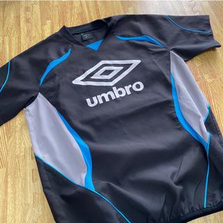 UMBRO - アンブロ サッカー用品
