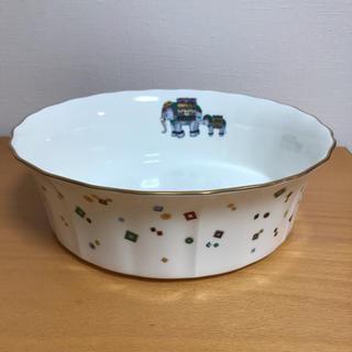 NARUMI - NARUMI  大皿
