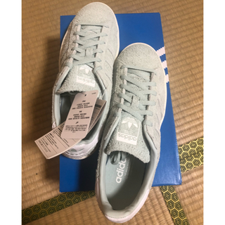 アディダス(adidas)のアディダス キャンパス (スニーカー)