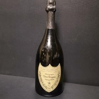 ドンペリニヨン(Dom Pérignon)のドンペリ ドン・ペリニヨン 2009(シャンパン/スパークリングワイン)