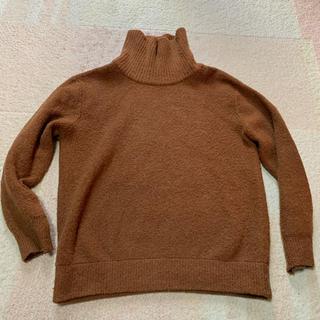 SLY - セーター