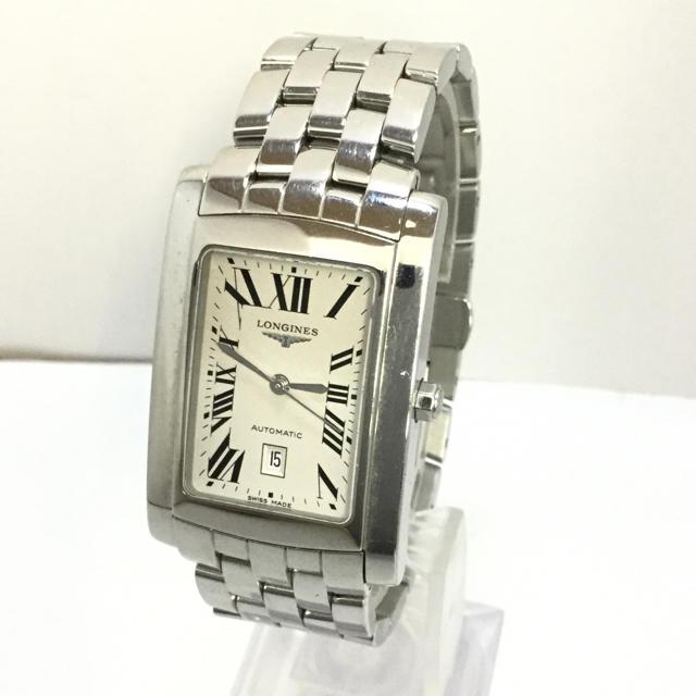 エルメス コピー 100%新品 - LONGINES - LONGINES 腕時計の通販