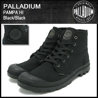 パラディウム(PALLADIUM)のpalladium パラディウム スニーカー(スニーカー)