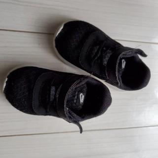 NIKE - NIKE タンジュン 12cm