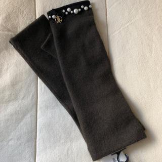 LANVIN en Bleu - 新品⭐️ LANVIN en Bleu 手袋