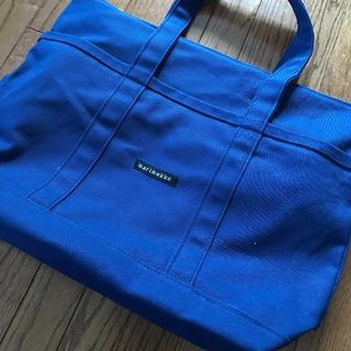 marimekko - ☆美品 マリメッコ トートバッグ