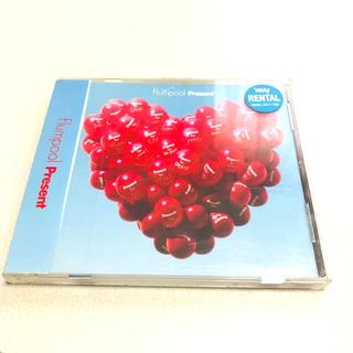flumpool シングル (ポップス/ロック(邦楽))