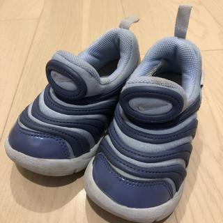 ナイキ(NIKE)のナイキ14センチ靴(スニーカー)