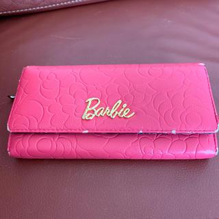 バービー(Barbie)のBarbie(財布)