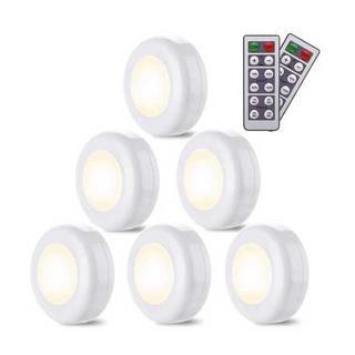 【最終★特売】LEDライト リモコン付き