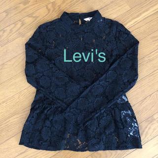 リーバイス(Levi's)のLevi's(シャツ/ブラウス(長袖/七分))