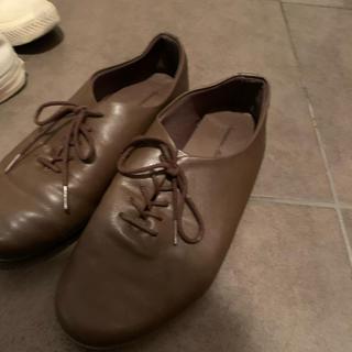 サマンサモスモス(SM2)のSamansa mos2  :  (ローファー/革靴)