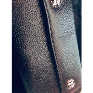 Chrome Hearts - クロムハーツ 財布