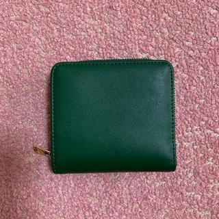 ローリーズファーム(LOWRYS FARM)のLOWRYSFARM 財布(財布)