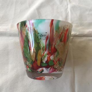 フランフラン(Francfranc)のFIDRIO 植木鉢 フラワーベース(花瓶)
