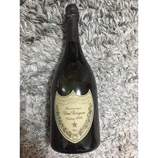 ドンペリニヨン(Dom Pérignon)のドンペリ(シャンパン/スパークリングワイン)