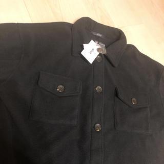 シマムラ(しまむら)のCPOシャツ しまむら (ミリタリージャケット)