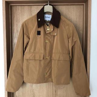 Barbour - Barbour / beams別注 ORIGINAL SPEY ジャケット