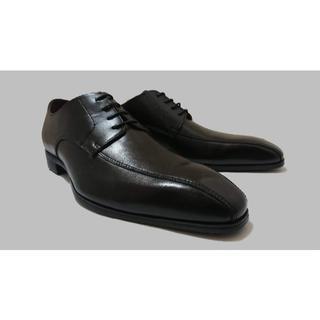 マドラス(madras)の【RYUSEI04119様専用の靴-133】★新品未使用 madras(ドレス/ビジネス)