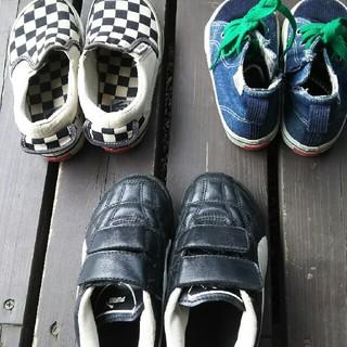 幼児  子供   靴送料無料   まとめ売り