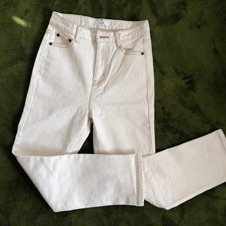 STYLENANDA - 韓国  stylenanda   パンツ