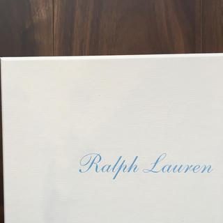ラルフローレン(Ralph Lauren)の確認用(その他)