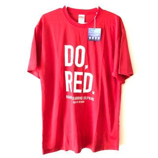 【未使用】名古屋ダイヤモンドドルフィンズ Tシャツ L
