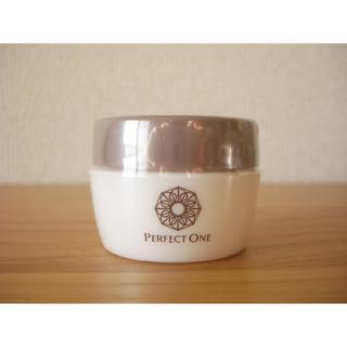 PERFECT ONE - パーフェクトワン モイスチャージェル20g■美容液ジェル 新日本製薬 新品