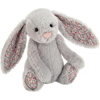gelato pique - jellycat blossom bunny ジャリーキャット ブロッサムバニー